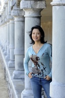 Joan Chen picture G356692