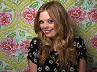 Dreama Walker picture G357105