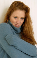 Amy Redford picture G357157