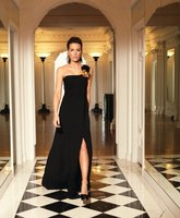 Kate Beckinsale picture G357402