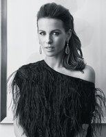 Kate Beckinsale picture G357487