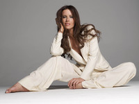 Kate Beckinsale picture G357566