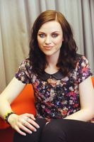 Amy Macdonald picture G357654