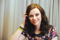 Amy Macdonald picture G357655