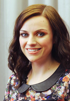 Amy Macdonald picture G357656