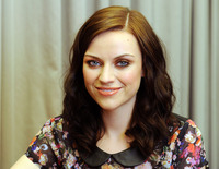 Amy Macdonald picture G357657