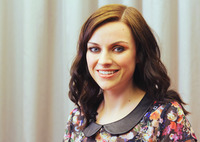 Amy Macdonald picture G357659