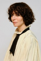 Miranda July picture G358458