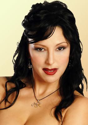 Natasha Kiss
