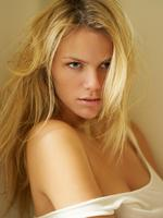 Brooklyn Decker picture G358485