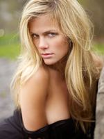 Brooklyn Decker picture G358494