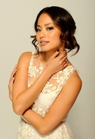 Jamie Chung picture G358513