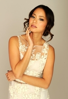 Jamie Chung picture G358514