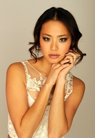 Jamie Chung picture G358516