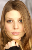 Amber Benson picture G358538