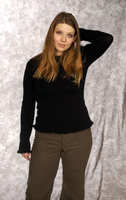 Amber Benson picture G358539