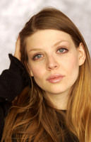 Amber Benson picture G358540