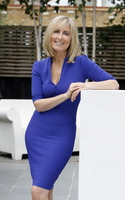 Fiona Phillips picture G358681