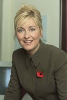 Fiona Phillips picture G358684