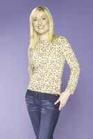 Fiona Phillips picture G358685
