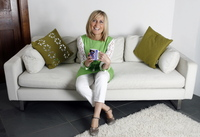 Fiona Phillips picture G358691