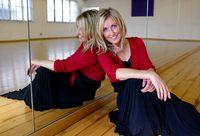 Fiona Phillips picture G358698