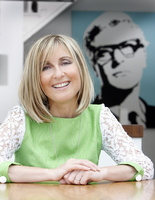 Fiona Phillips picture G358701