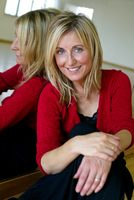 Fiona Phillips picture G358702