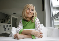 Fiona Phillips picture G358704