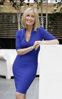 Fiona Phillips picture G358707