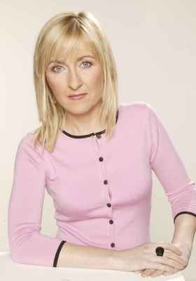 Fiona Phillips poster G358716