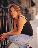 Amy Jo Johnson picture G358984