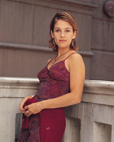 Amy Jo Johnson picture G358992
