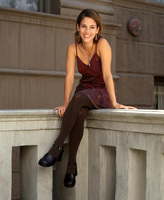 Amy Jo Johnson picture G358995