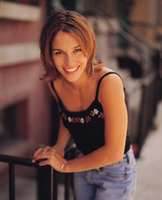 Amy Jo Johnson picture G358997