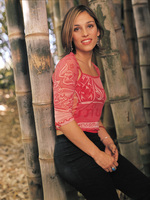 Amy Jo Johnson picture G358998