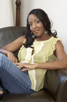 Angelica Bell picture G359152