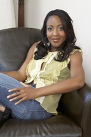 Angelica Bell picture G359157