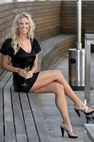 Annalise Braakensiek picture G128021