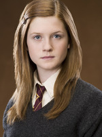 Bonnie Wright picture G359259