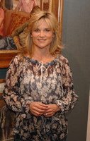 Anthea Turner picture G205225