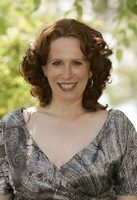 Catherine Tate picture G359909