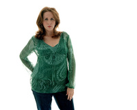 Catherine Tate picture G359911