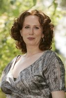 Catherine Tate picture G359912