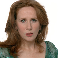 Catherine Tate picture G359913
