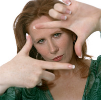 Catherine Tate picture G359915