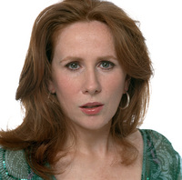 Catherine Tate picture G359916