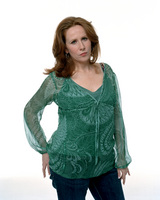 Catherine Tate picture G359917
