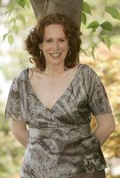 Catherine Tate picture G359923