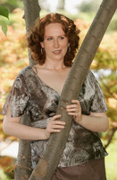 Catherine Tate picture G359925